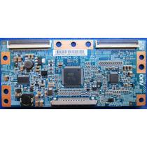 Tcon Sony Kdl-40bx425 T315hw04 V0 Ctrl Bd