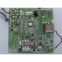 Placa Principal Tv Plasma Lg 42pc1rv