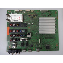 Placa Principal Da Tv Sony Modelo Kdl-40ex405