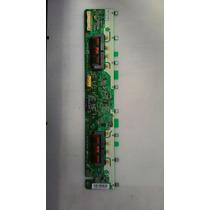 Placa Inverter Semp Lc3246wda