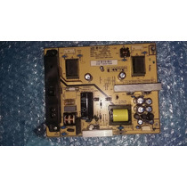 Placa Fonte Para Tv De Lcd Philco Mod: Ph24a