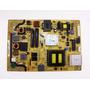 Placa Fonte Sti Semp Toshiba 32al800 40al800 Le3253 Le4053