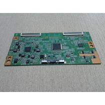 Placa De Tecon Samsung Mod. Un46d5500