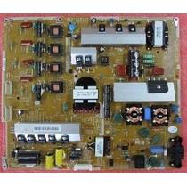 Placa Fonte Tv Samsung Un40d6500 - Bn44-00427a