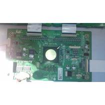 Placa Tcom Gradiente Plt-4270 6870qchoc6c