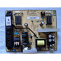 Pci Fonte Philco Mod. Ph24a Cod. Shp2404a-101