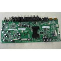 Placa Principal Tv Semp Toshiba Lc4055