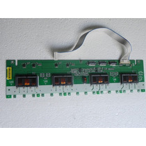 Placa Inverter Samsung Ln32a330