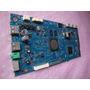 Ir - Placa Principal Sony Kdl-42w805b