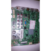 Placa De Video Tv Samsung Mod Ln32/40/46 550k1 Bn91 06406t