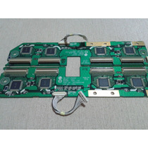 Placa Buffer Tv Lcd Gradiente Mod. Plt4230