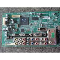 Placa Sinal Tv Lcd Lg 32lg30r 42lg30 Eax40043808(0)