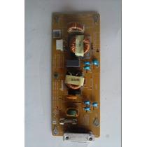 Placa Power Sharp Lc-46r54b