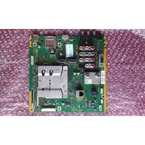 Placa Principal Da Tv Panasonic Mod.tc-l32u30b