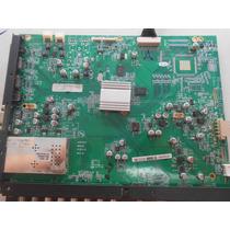 Placa Principal Tv 40p Semp Toshiba Le4050afda