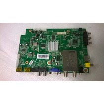 Placa Principal Tv Philco - 40-oms32e-mac2hg - Ph24 N O V A