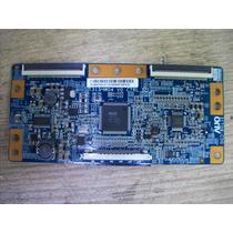 Placa Tecon Sony Kdl-40bx425 (24)