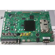 Philips Tv Lcd Placa Principal 40pfl3805d/78