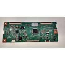 Placa Tecom Tv Philips 42pfl3403/78
