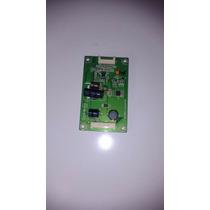 Philco Ph 32 E 5sg Placa Inverter