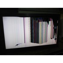Frete Gratis, Audio Video, Sony, Klv52w300a, 1-873-858-11