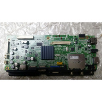 Placa Principal Video Sti Semp Toshiba Le3973(a)f
