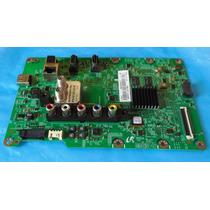Placa Sinal Samsung Un40h4203ag Bn91-13319a / Bn41-02252a