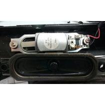 Auto Falante Tv Aoc Lc-32w053