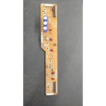 Placa X-buffer 51eh Samsung Plasma