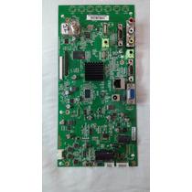Placa Principal Tv Cce Ln32g Gt 1326ex D292