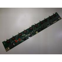 Sony Kdl-40bx425 Inverter Vit71880.10