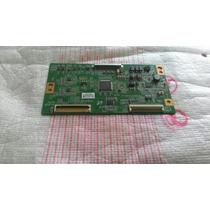 Placa T-com Sansung Modelo:ln-32c530f1m