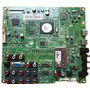 Placa Principal Tv Lcd Samsung Ln32a550p3r