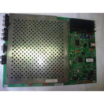 Lg Plasma Placa Principal Cod: 6870vm0230b