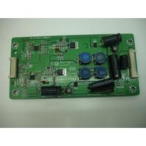 Philco Tvph42 Led A2 Placa Inversora 40-rt4611-drb2xg