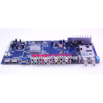 Placa Principal Gh-msd209gl-m1 Tv Philco Ph32d Lcd Ph32m Dtv
