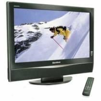 Placas Tv Gradiente Lcd-3730 Consulte Disponibilidade