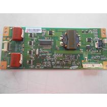 Placa Drive Led Tv 40p Semp Toshiba Le4050afda