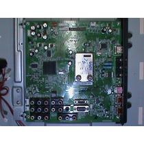 Placa Principal Tv Lcd Hbuster Hbtv-42d05fd