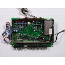 Placa Principal Tv Gradiente Plt4270 - 782-ps42t9-550b