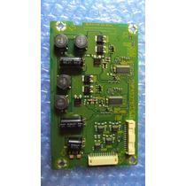 Placa Inverter Panasonic Tc-l42e30b / Tnpa5376