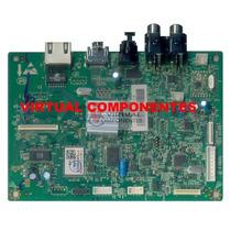 Placa Principal Hts3541 Philips 40-tsb551-mae4g