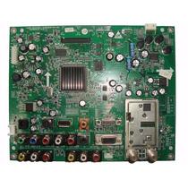 Placa Principal H-buster Hbtv22d02 * 0091802133 V1.0