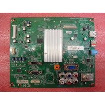 Placa Principal Philips 42pfl4908g/78 Nova Original !!!!!!!!