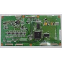 Placa T-con V320b1-l01-c Gradiente Lcd3230