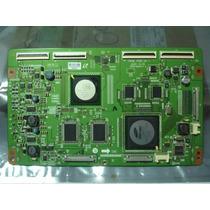 Placa T-con Bn81-01702a Para Tv Lcd Samsung