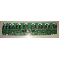Placa Inverter Vit71022.63 Tv Sony Klv-37l400a