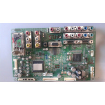Placa Sinal Eax32572507(1) Para La Modelo Lg 32lc4r