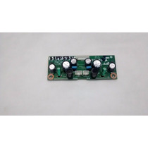 Placa Audio Philips 32pf5320 32pf5321 ,3139-123-5970