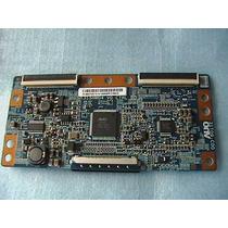 Placa Tcom Tv.sony Kdl-40bx425 (315hw04-v0-ctrl-bd)